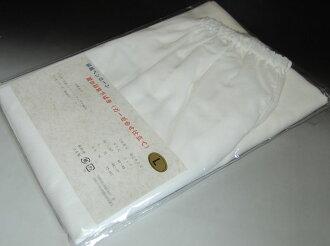是從禦寒內衣! 定制和服外衣,紗布疊層絲綢岳 ventrone (日本產品)