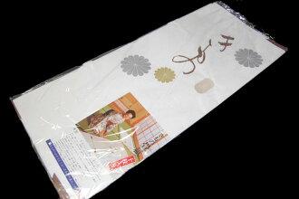 Set of 10 たとう紙 (large)