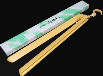 Best buy kimono hanger