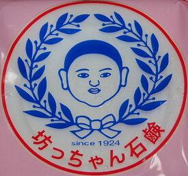 坊ちゃん石鹸(お試し1個)【がんばろう!宮城】