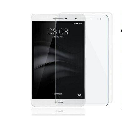MediaPad T2 7.0 Pro/Huawei MediaPad M2 7.0 PLE-703L ガラスフィルム フィルム 液晶保護フィルム 、強化ガラス 保護シート