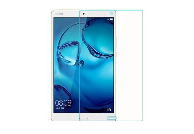 docomo dtab Compact d-01J Huawei MediaPad M3 フィルム 8.4 インチ 液晶保護フィルム 液晶 保護 シート カバー スマートフォン 光沢フィルム film
