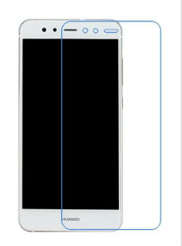 Huawei P10 Lite フィルム 液晶保護フィルム 液晶 保護 シート 液晶カバー スマートフォン 光沢フィルム film