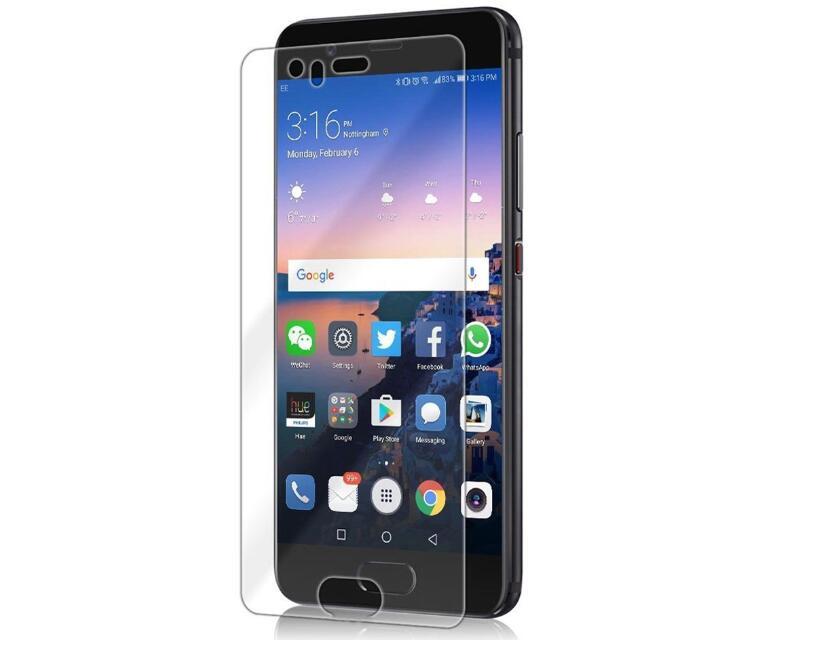Huawei P10 ファーウェイP10 ガラスフィルム フィルム 液晶保護フィルム 、強化ガラス 保護シート