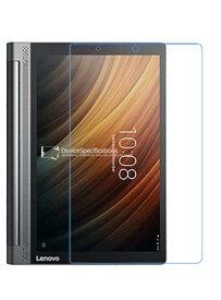 Lenovo YOGA Tab3 Plus 10.1 タブレット フィルム 液晶保護フィルム 液晶 保護 シート カバー タブレット 光沢フィルム film