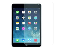 iPad Mini 1/2/3 ガラスフィルム アイパッド ミニ ミニ2 ミニ3 フィルム 液晶保護フィルム 、強化ガラス 保護シート タブレット