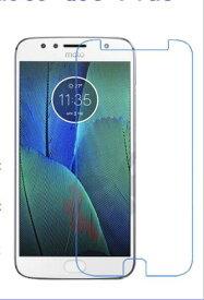 Motorola Moto G5S G5 Plus フィルム プラス モトローラ 保護フィルム クリア シートfilm 液晶 光沢タイプ pet