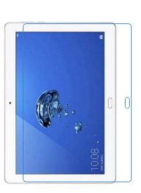docomo dtab d-01K フィルム MediaPad M3 Lite 10 wp HUAWEI Honor Water Play 液晶保護フィルム シート カバー 光沢 film