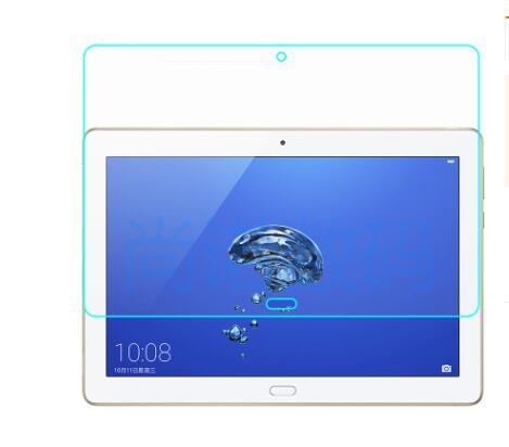 docomo dtab d-01K フィルム MediaPad M3 Lite 10 wp HUAWEI Honor Water Play フィルム Huawei ガラスフィルム 液晶保護フィルム 強化ガラス シート