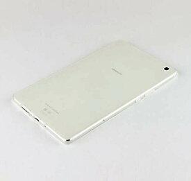 MediaPad M3 Lite ケース 701hw 702hw CPN-L09 huawei 8インチ カバー TPUケース シリコン ソフトケース タブレット クリア