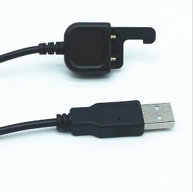 GOPRO HERO WIFIリモコン用充電ケーブル ブラック GOPRO HERO 3/3+/4 5 6に適合
