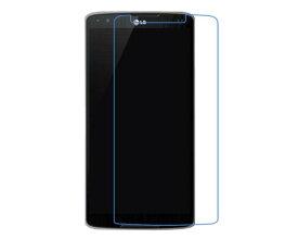 LG G4 フィルム 液晶保護フィルム 液晶 保護 シート カバー スマートフォン 光沢フィルム film