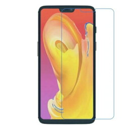 Oneplus 6 oppo r11s Xiaomi Redmi Note 5 フィルム 液晶保護フィルム シート カバー 光沢 film