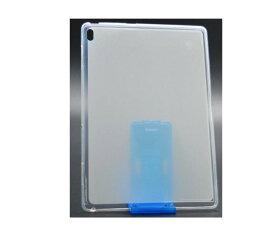 Lenovo Tab E10 ケース レノボ 10.1インチ タブレット カバー TB-X104N TPUケース シリコン ソフトケース タブレット クリア