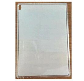 Lenovo Tab P10 10.1型 ケース タブレット カバー TPUケース シリコン ソフトケース タブレット クリア