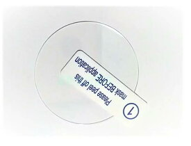 HUAWEI Watch GT2 GT2E 46mm 42mm ガラスフィルム バンド スマートウォッチ フィルム 液晶保護フィルム SmartWatch 保護シート film
