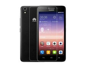 Huawei Ascend G620S フィルム 液晶保護フィルム 液晶 保護 シート カバー スマートフォン 光沢フィルム film