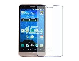 LG G3 Beat LG-D722J フィルム 液晶保護フィルム 液晶 保護 シート カバー スマートフォン 光沢フィルム film