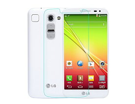 LG G2 mini (LG-D620J)光沢 / 非光沢 フィルム ノングレア 液晶保護フィルム 液晶 保護 シート カバー スマートフォン 光沢 film