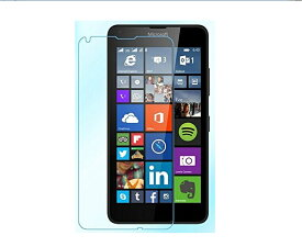 Microsoft Lumia 430 フィルム 液晶保護フィルム 液晶 保護 シート カバー スマートフォン 光沢フィルム film