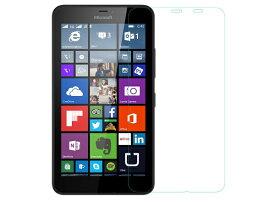 Microsoft Lumia 950 フィルム 液晶保護フィルム 液晶 保護 シート カバー スマートフォン 光沢フィルム film