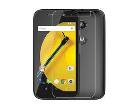 Motorola Moto E2 Moto E 2nd Gen Moto E 2015 フィルム 液晶保護フィルム 液晶 保護 シート カバー スマートフォン 光沢フィルム film