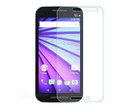 Motorola Moto G 3rd Gen 2015 フィルム 液晶保護フィルム 液晶 保護 シート カバー スマートフォン 光沢フィルム film