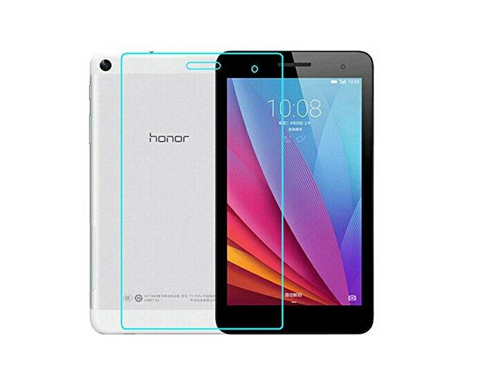 Huawei MediaPad T1 7.0 フィルム 液晶保護フィルム 液晶 保護 シート カバー スマートフォン 光沢フィルム film