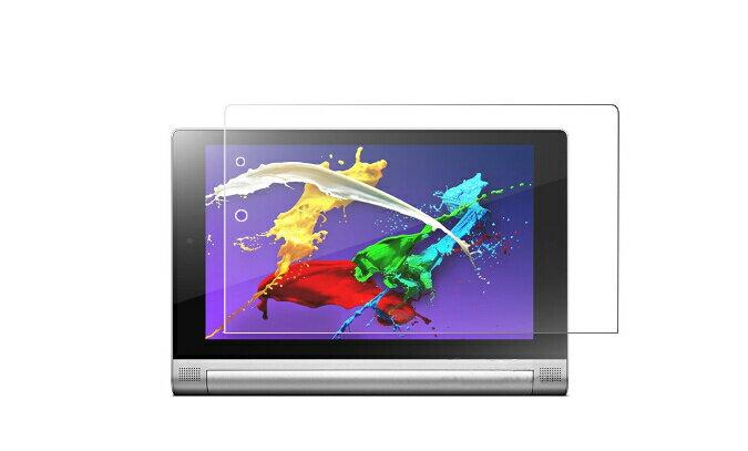 Lenovo YOGA Tablet 2 8 inch 830F 851F 8.0型 フィルム 液晶保護フィルム 液晶 保護 シート カバー スマートフォン 光沢フィルム film