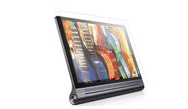 Lenovo YOGA Tab 3 10 10.1インチ ガラスフィルム フィルム 液晶保護フィルム 、強化ガラス 保護シート タブレット