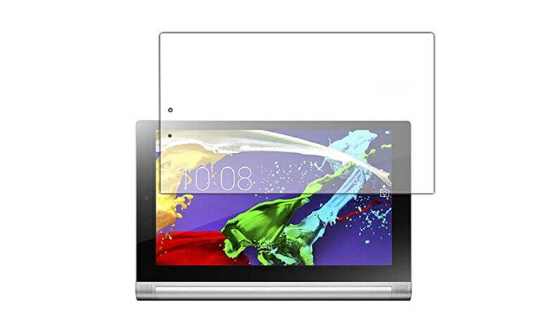 Lenovo YOGA TABLET 2-10(1050F・1051F)10インチタブレット yoga2-10 ガラスフィルム フィルム 液晶保護フィルム 、強化ガラス 保護シート タブレット