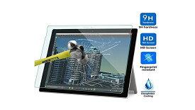 Microsoft surface pro 3 pro3 ガラスフィルム フィルム 液晶保護フィルム 、強化ガラス 保護シート タブレット