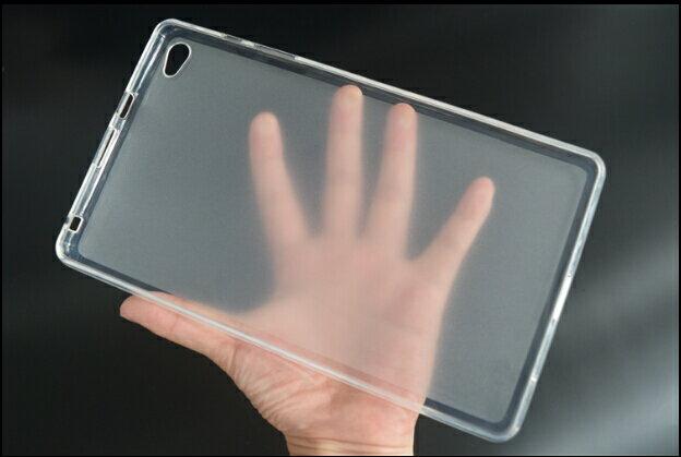 docomo dtab Compact d-02H MediaPad M2 8.0 Huawei ケース カバー TPUケース シリコン ソフトケース タブレット