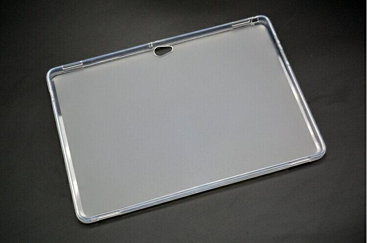 Huawei dtab d-01H docomo ケース [ Huawei MediaPad M2 10.0 ケース TPUケース シリコンカバー