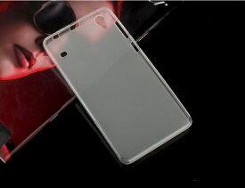 Lenovo Note 8 A936 ケース カバー TPUケース シリコン ソフトケース