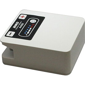BMO アウトドアバッテリー4400(バッテリーのみ)