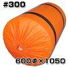 float008