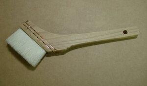 オールペイント刷毛 70mm