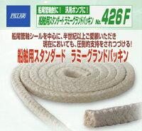 日本ピラー工業ピラーパッキンPILLAR426F3mm20mPILLAR