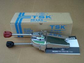 コントロールボックス MVT-543 TSK ミリネジ仕様