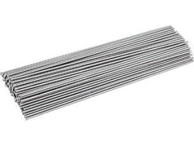 ニードル針 φ3×180 100本入パワーファイター・電動・エアータガネなどに