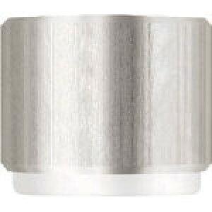 PB SWISSTOOLS 300C−5 替ヘッド(スチールインサート)40mm