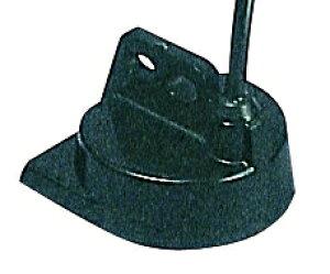 HONDEX ホンデックス 魚群探知機 振動子 TD04C PS-611CN/500C用振動子(コード長6m)