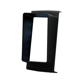 HONDEX(ホンデックス) SF10 遮光フード PS-500C/PS-611CN用