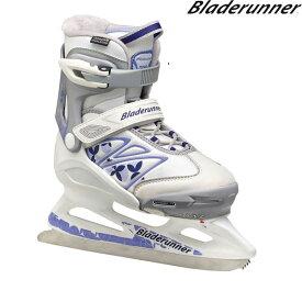15-16BLADERUNNER/MICRO XT G ICE/WHITE-PURPLE