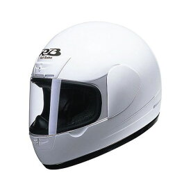 YAMAHA YF-1C Roll Bahn ホワイト ロールバーンフルフェイスヘルメット