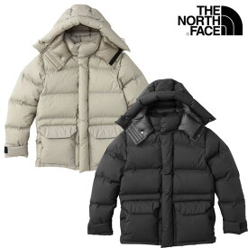 THE NORTH FACE【WS Brooks Range Light Parka/ND91661】