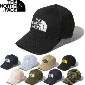 THE NORTH FACE【TNF LOGO Cap/NN01830】