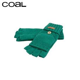 14-15Coal【Cameron Glove/Emerald】214601