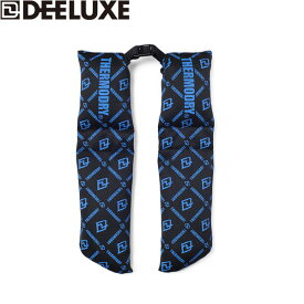DEELUXE/THERMO DRY